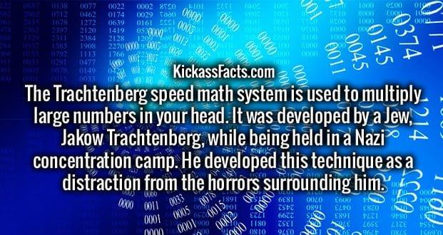 mathematics.jpg?w=621