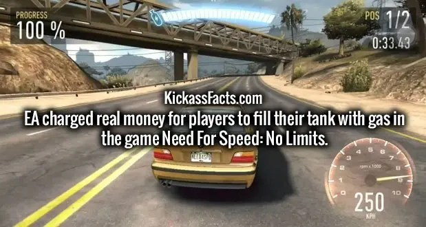 4-need-for-speed.jpg?w=619