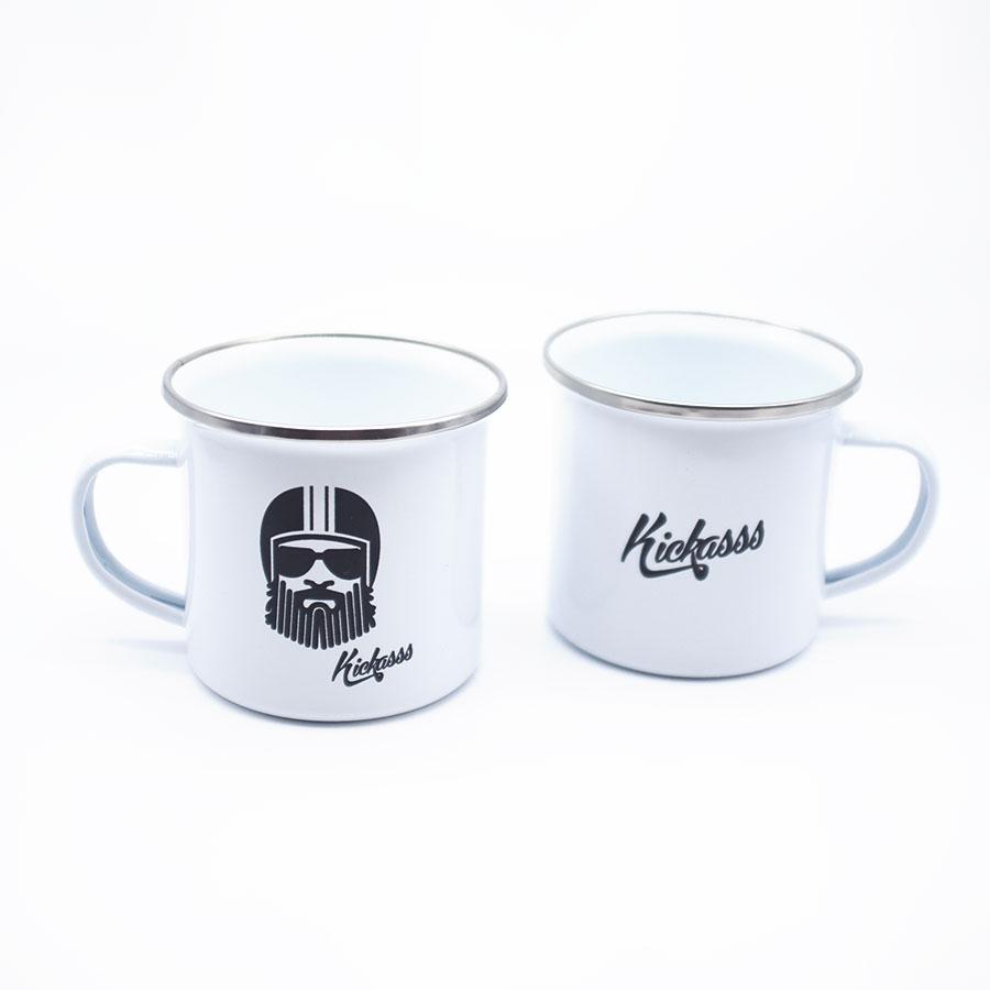 mug19_white_2