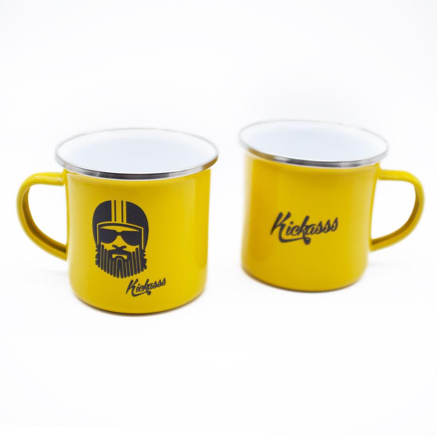 mug19_yellow_2