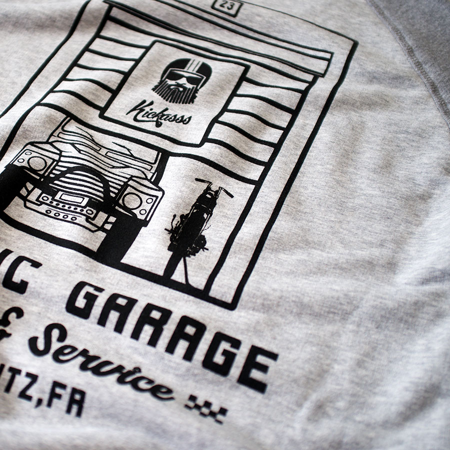 garage19_swh_hgmhg_detail