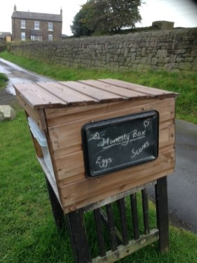 sykes cottages derbyshire review 4