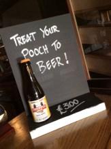 ...'til I try the beer!
