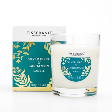 Tisserand-Aromatherapy-Silver-Birch-and-Cardomom-Scented-Candle_1_1300x1300_web