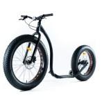 Kickbike FatMax – 869 €