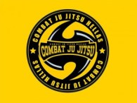 combat-ju-Jitsu club dias thessaloniki