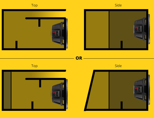 box examples?resize=618%2C477 kicker solo baric l7 wiring diagram the best wiring diagram 2017  at mifinder.co