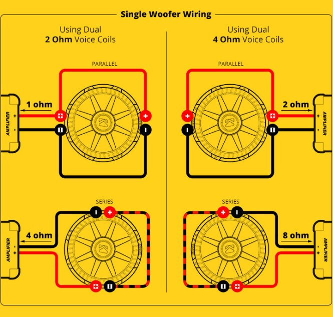 main lug wiring diagram gfci breaker pole wiring diagram ... Main Lug Wiring Diagram on 240v wiring-diagram, square d load center wiring-diagram, murray wiring-diagram, mlo wiring-diagram, square d gfci wiring-diagram, ge tl412cp wiring-diagram, siemens wiring-diagram,