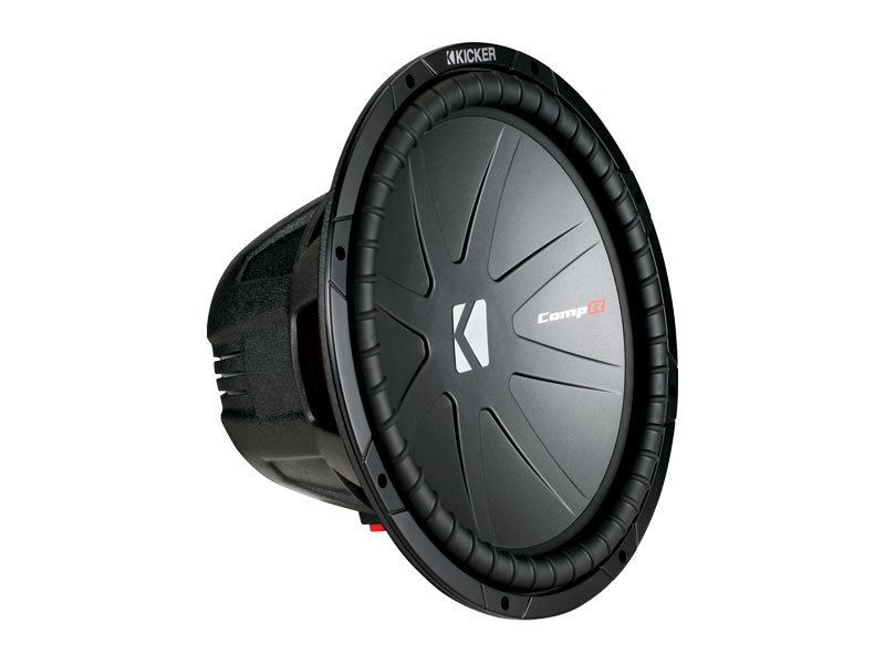 Kicker Comp Wiring Diagram Help With Wiring Amp To Two Subs