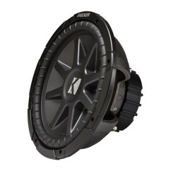6 Ohm Subwoofer Wiring Diagrams 98 Dodge Ram 1500 Factory Radio Diagram Compvr 10 Inch | Kicker®