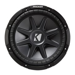 Rockford Fosgate T1 Wiring Diagram Volvo Xc90 Cem 10 Inch Kicker Subwoofer Box, 10, Free Engine Image For User Manual Download
