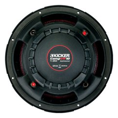 Kicker Cvr Thermodisc Wiring Diagram 10 4 Ohm Subwoofer Compvr