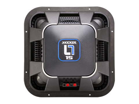 kicker solo baric l7 15 wiring diagram garmin mini usb subwoofer 4 ohm 4w