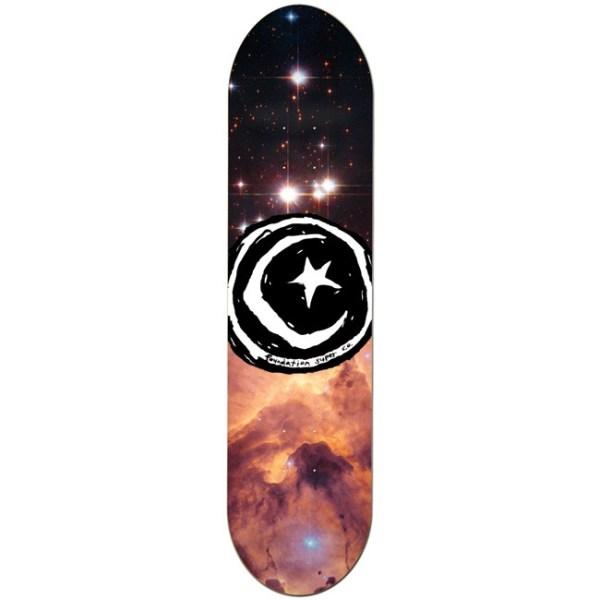 f_galaxy2