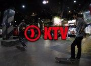 KTV KickerPick – 车霖郑州滑板教学经验分享