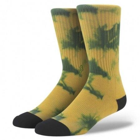 stance-shakejunt-m311bsha-grn-mens-socks