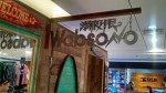 Wabsono 潮极限将于年底前在浙江新开三家店