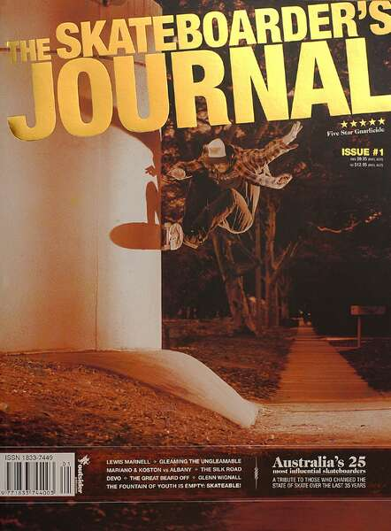 The-Skateboarders-Journal_905
