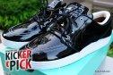 KickerPick-NikeSB Lunar Stefan Janoski 85ive2
