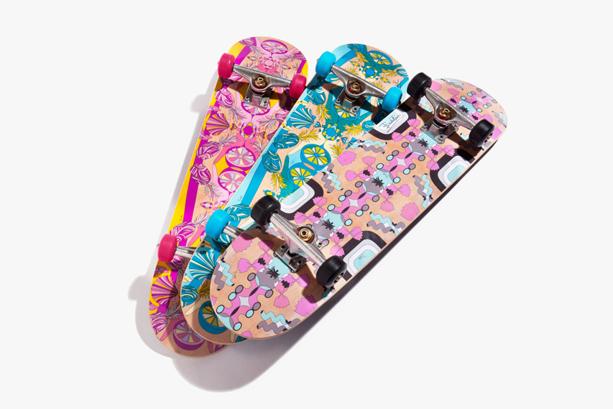 Emilio-Pucci-Skateboard-4