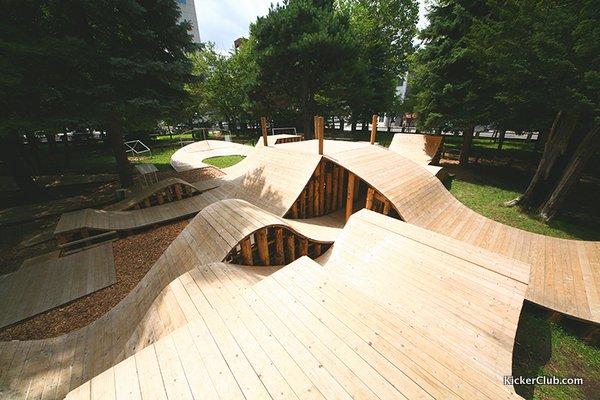 jun-igarashi-korogaru-park-in-nature-sapporo-hokkaido-japan-ycam-interlab-designboom-01