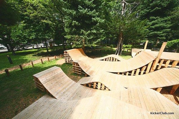 jun-igarashi-korogaru-park-in-nature-sapporo-hokkaido-japan-ycam-interlab-designboom-03