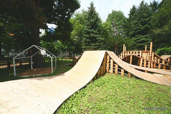 jun-igarashi-korogaru-park-in-nature-sapporo-hokkaido-japan-ycam-interlab-designboom-09