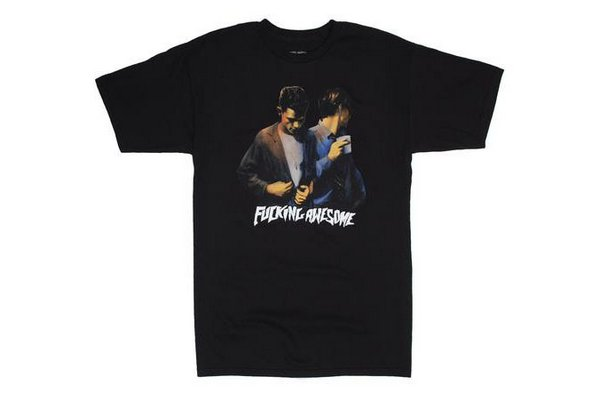 fucking-awesome-2016-fall-winter-collection-55