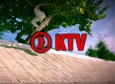 KickerPick – LOVEDALI越南滑手团潘清安