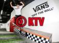KickerLive – Vans Skate-Fry Day 张家港