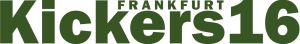 Sportvereinigung Kickers 1916 e.V. Frankfurt am Main - Solidarität, Kameradschaft, Toleranz !