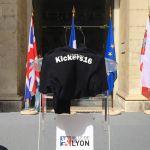 Kickers_16_Internationaler_Jugendsportaustausch_2018_Lyon_Foto_1