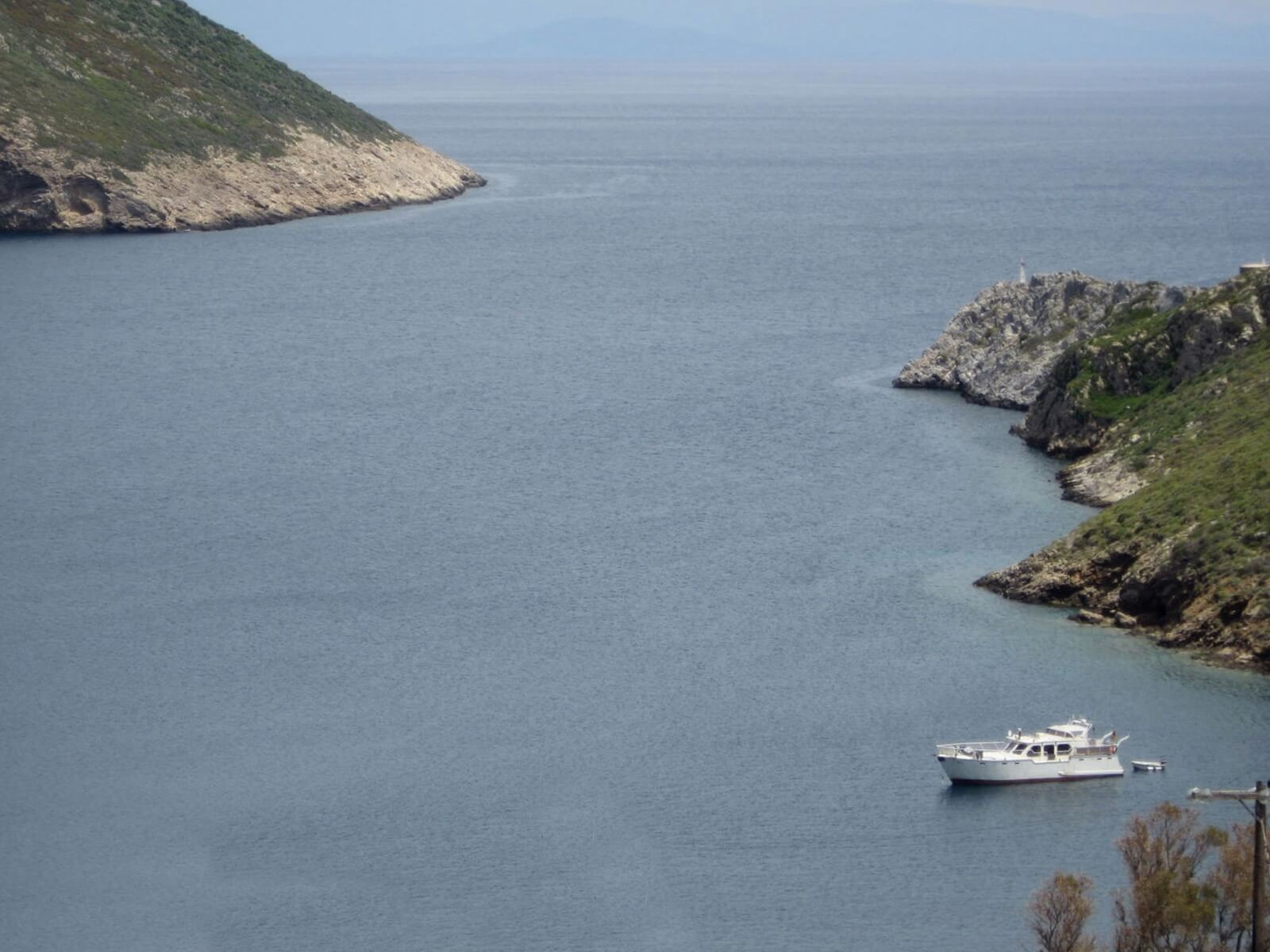 Porto Kagio-East Mani-Laconia-Peloponnese (2)
