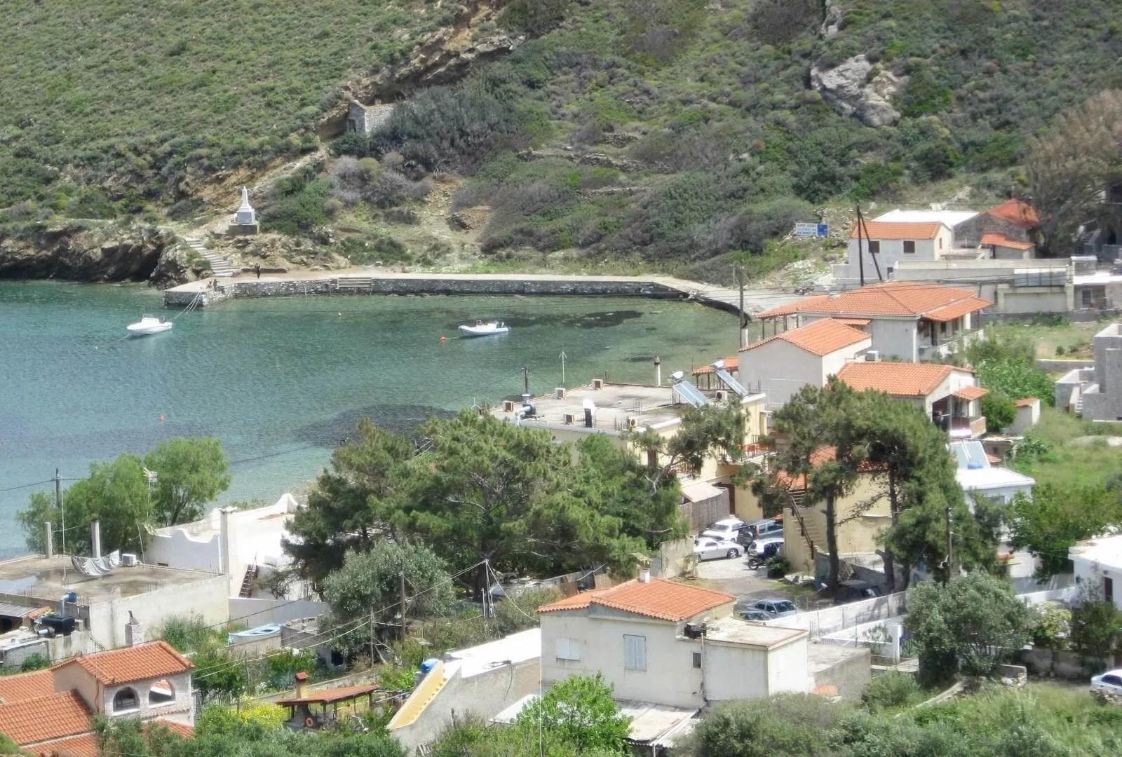 Porto Kagio-East Mani-Laconia-Peloponnese (3)