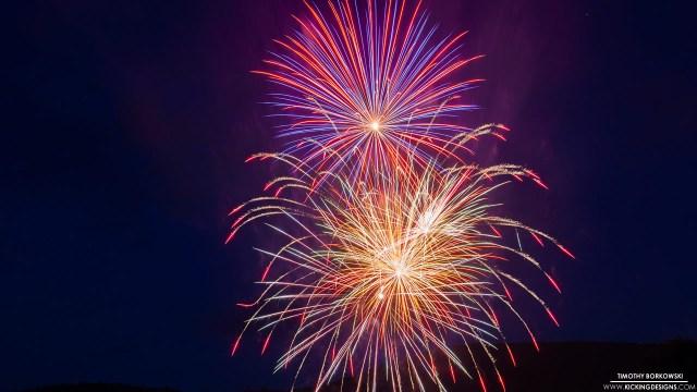 fireworks-003_hd-720p