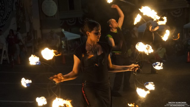 fire-performers-8-18-2013_hd-720p