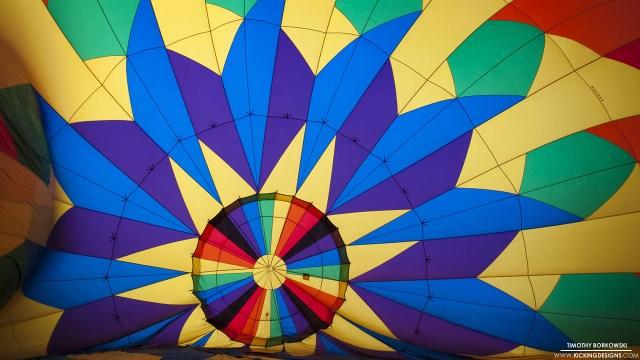 hot-air-balloon-9-14-2013_hd-720p
