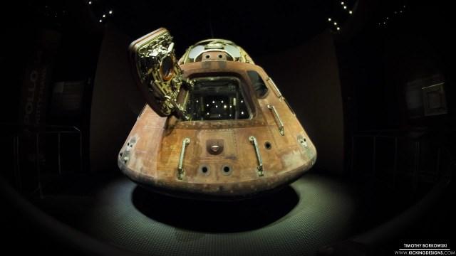 apollo-14-capsule-5-30-2014