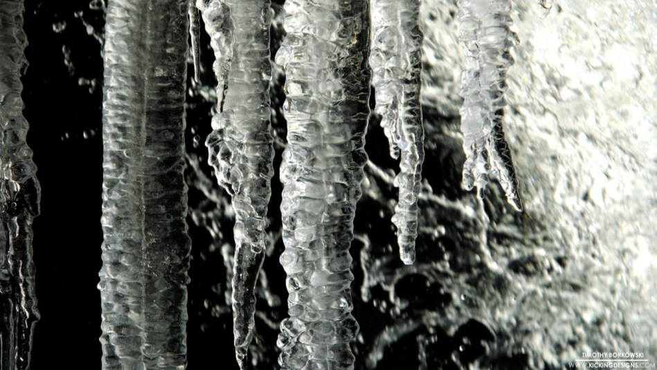 large-icicles-2-22-2014