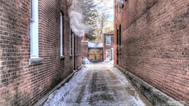 litchfield-alley-2-10-2014