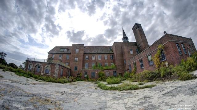 seaside-sanatorium-12-29-2014