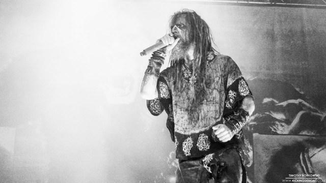 rob-zombie-6-23-2015
