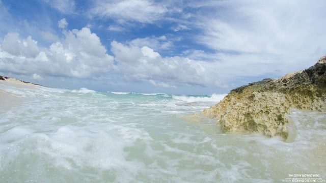 cozumel-beach-8-17-2015