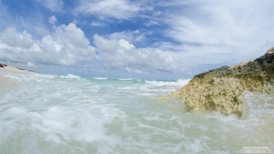 cozumel beach 8