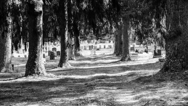 west-cemetery-10-27-2015