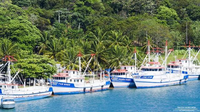 roatan-boats-1-21-2016