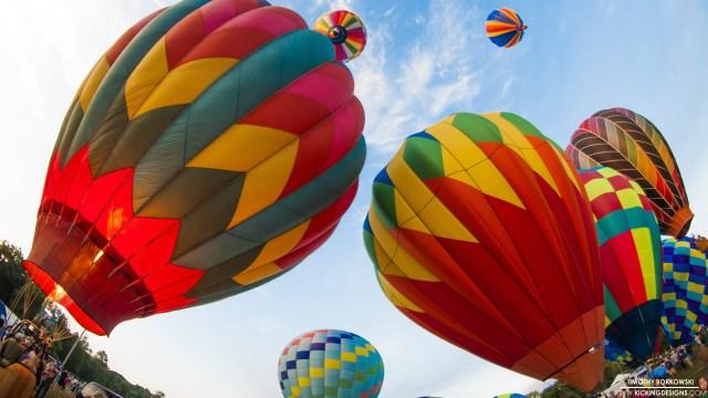 hot-air-balloons-8-29-2016