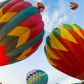 hot-air-balloons-8-29-2016