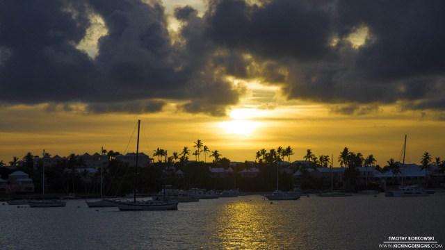bermuda-sunset-4-28-2017