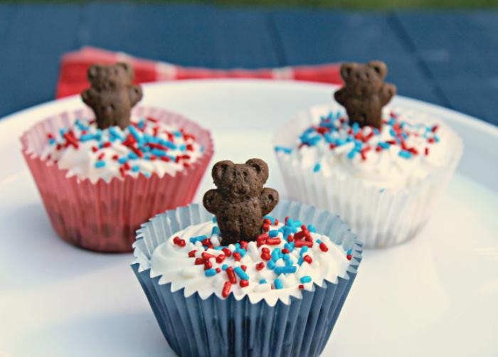 honey-maid-no-bake-mini-cheesecakes